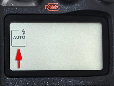 Figure 1-AutoMode