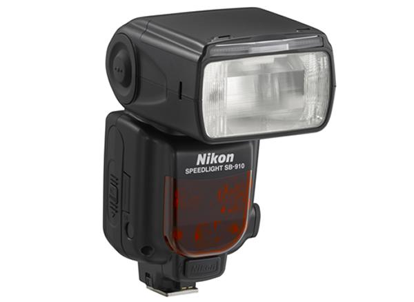 Nikon_SB-910_Speedlight