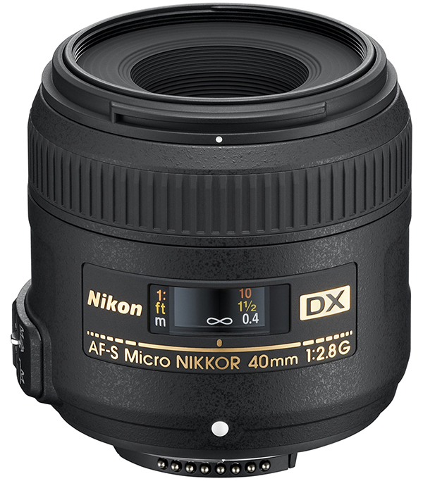dx-micro-nikkor-40mm-f2-600px